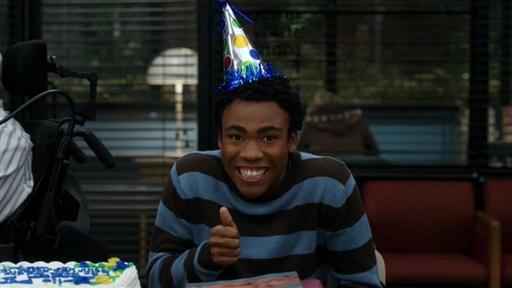 tv's best birthday themed episodes | tvdinner&amovie