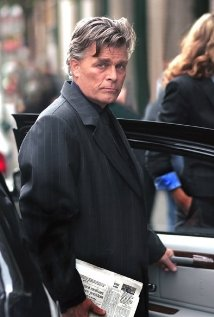 nicholas campbell strokenicholas campbell tennis, nicholas campbell hockey, nicholas campbell, nicholas campbell actor, nicholas campbell pletts, nicholas campbell stroke, nicholas campbell qc, nicholas campbell facebook, nicholas campbell imdb, nicholas campbell narcissus arts, nicholas campbell chicago, nicholas campbell urologist, nicholas campbell md, nicholas campbell net worth, nicholas campbell between, nicholas campbell linkedin, nicholas campbell orphan black, nicholas campbell elite prospects, nicholas campbell eventing, nicholas campbell movies and tv shows