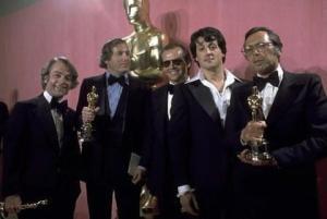 Oscar Rocky 1978
