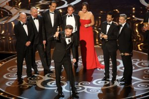 oscars-ipad-7-articleLarge-v2